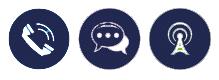 communicatie-praatpaal