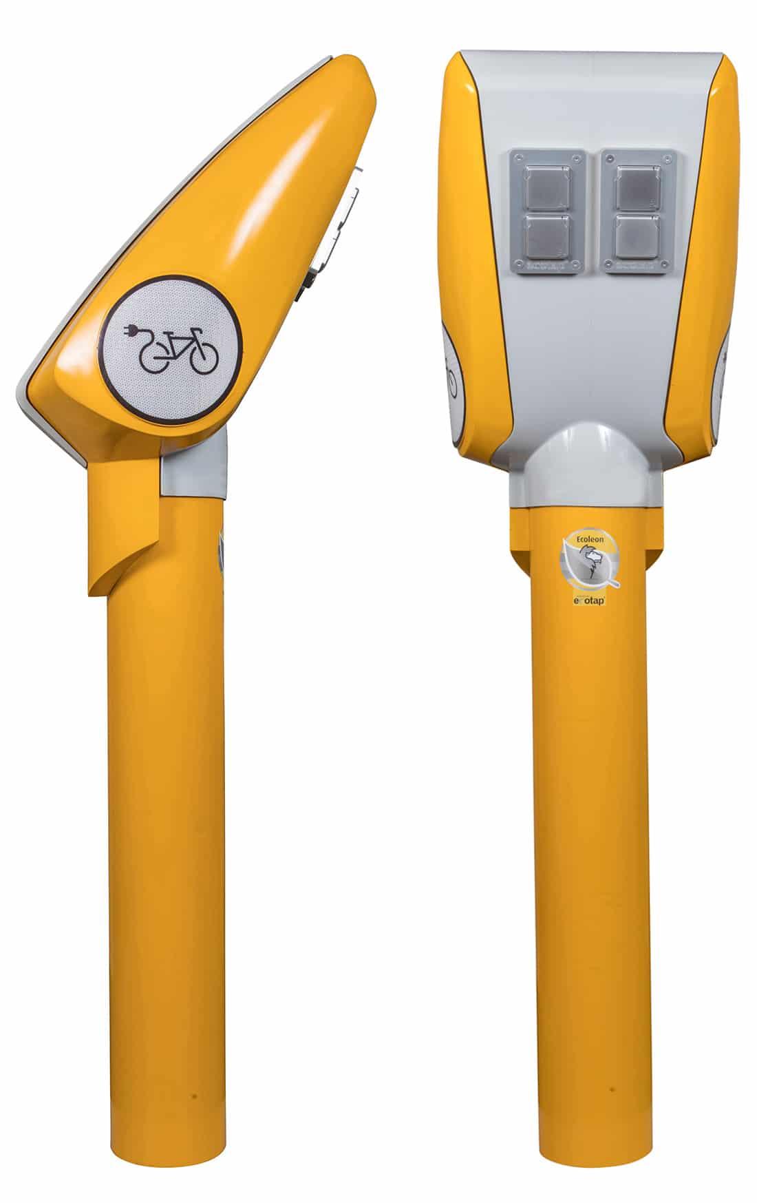 fiets-praatpaal-1