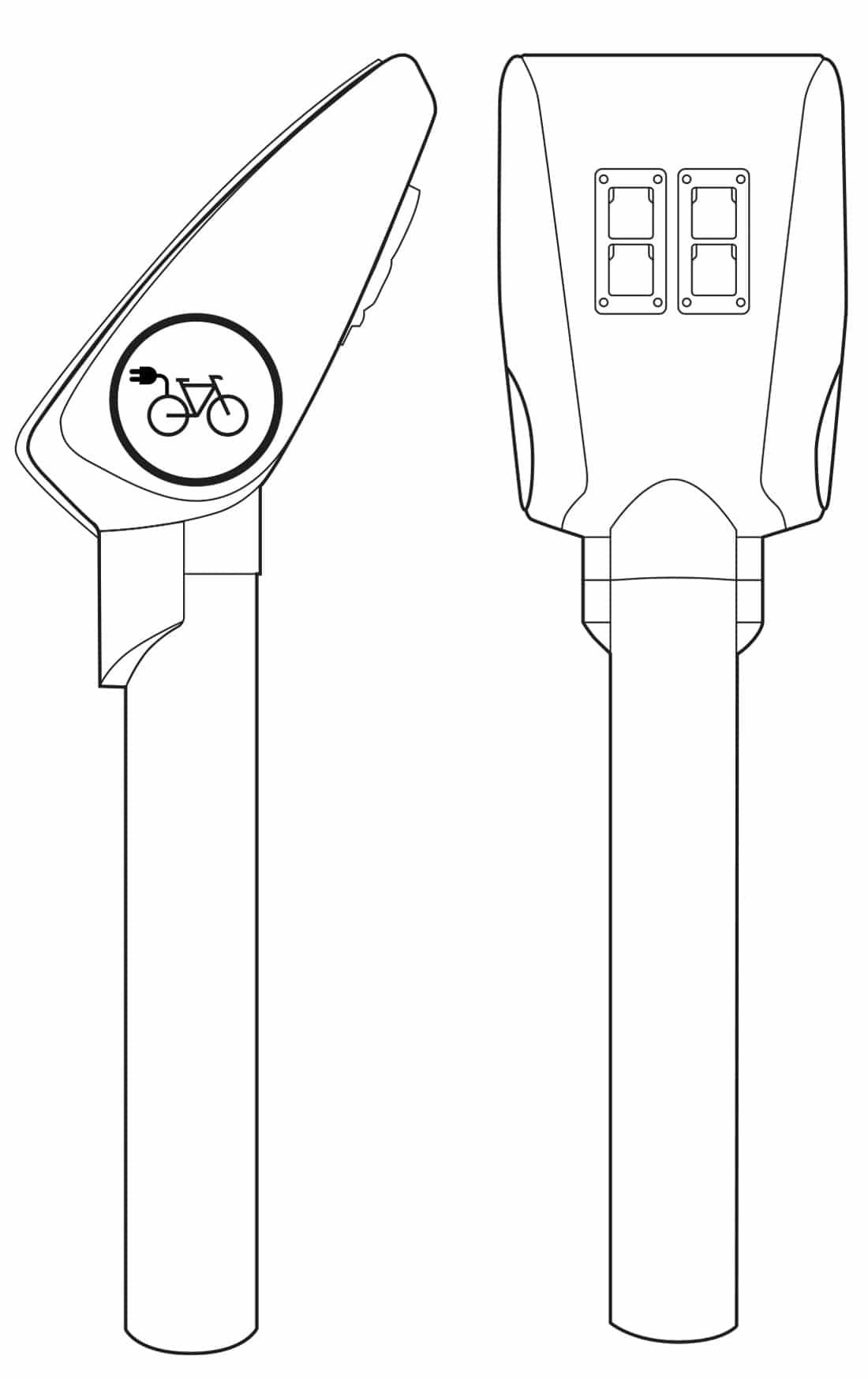 fiets-praatpaal-2