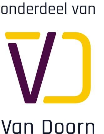 VanDoorn_onderdeelvanlogo_beeldmerk_CMYK