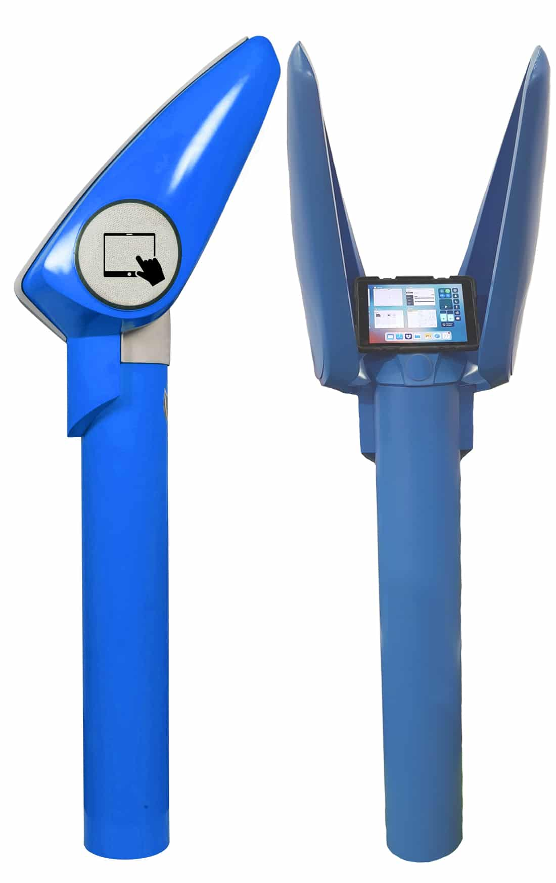 multimedia-praatpaal-1